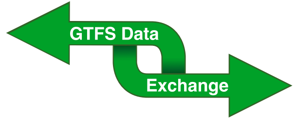 GTFS Data Exchange